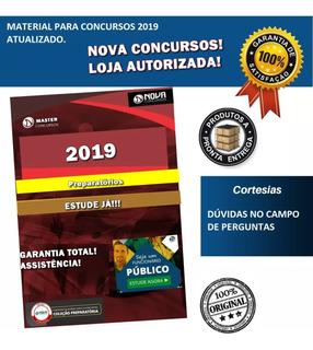 Isolada Processo Civil 2019 - Direito Processual Civil Danie