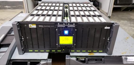Storage Dell Equallogic P6500