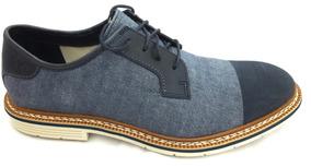 Timberland Zapato Tb019yz019 Dark Blue