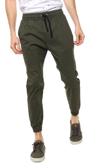 Pack X 3 Pantalón Gabardina Jogger Hombre Varios Colores!!!