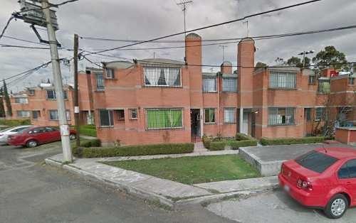 Casa De Remate Bancario Col. Barrio 18, Xochimilco