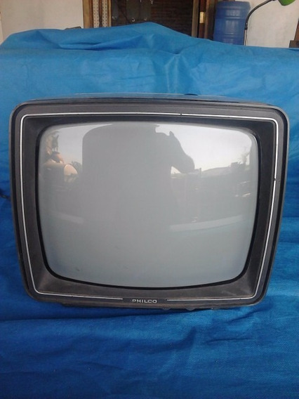 Tv Philco Ligou Chiou , O Barateiro