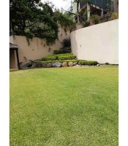 Terreno Residencial En Palmira En Venta Cuernavaca