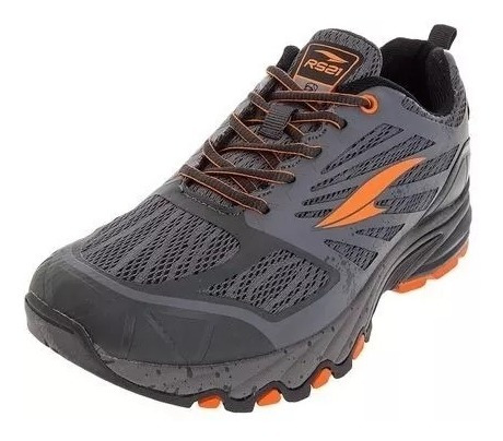 Zapatos Deportivos Rs21 Outdoor Nictibio 39-45 Originales
