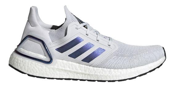 Zapatillas adidas De Hombre De Running Ultraboost 20