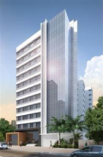 Flat/aparthotel - Ref: 488005
