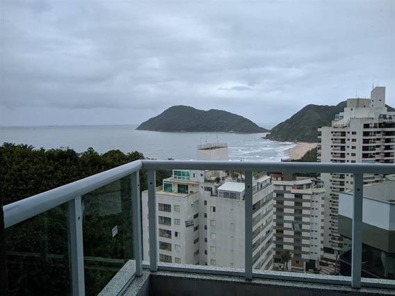 Apartamento - Venda - Asturias - Guarujá - Alv62