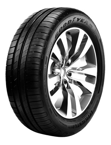 Neumatico Goodyear Efficientgrip 185/60 R15 84h