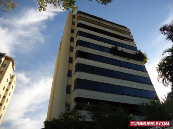 Apartamento+venta+la Castellana .15-719.///