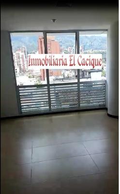 Oficina En Venta En Cabecera- 41 M2- Código (680)