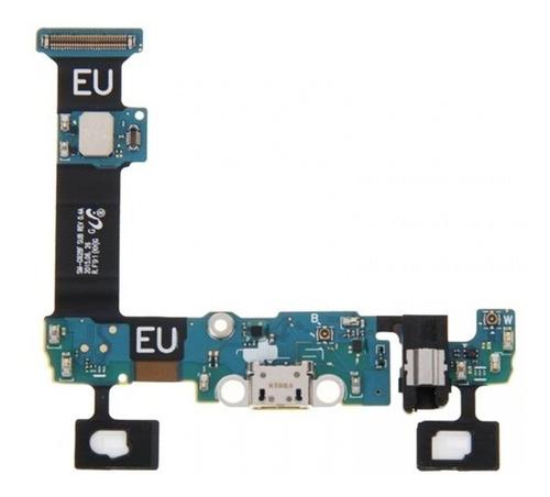 Flex De Carga Samsung S6 Edge