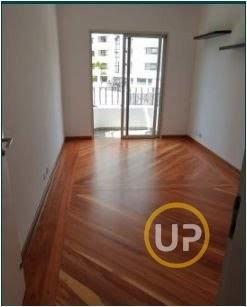 Imagem 1 de 15 de Loft Em Bela Vista - São Paulo , Sp - 11062
