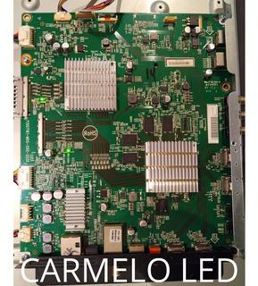 Reparacion De Televisores Philips Lcd/led/smart/android