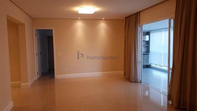 Apartamento Para Aluguel Em Jardim Guanabara - Ap002731