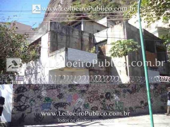 Rio De Janeiro (rj): Casa Dvijo