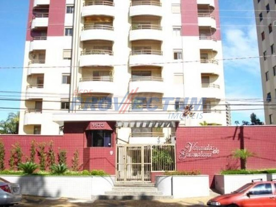 Apartamento À Venda Em Jardim Guanabara - Ap234232