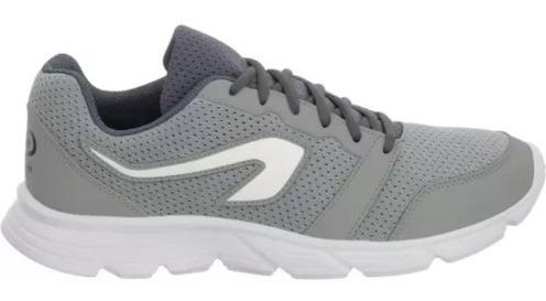 Zapatos Deportivos Running Kalenji Original Europa Hombre
