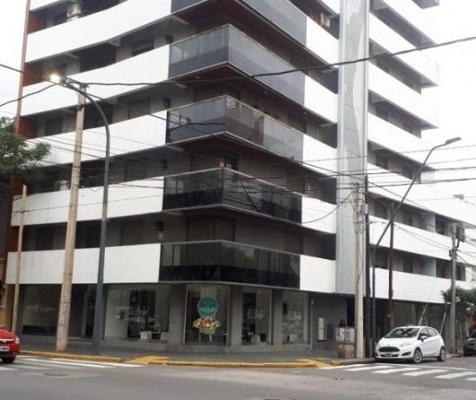 Alta Córdoba, Vendo Local Comercial, Antonio Del Viso Y Fragueiro