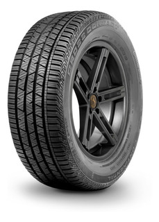 Neumáticos Continental 245/65 R17 111t Crosscontact Lx