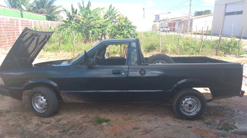 Ford Pampa Ford/pampa 1.8 Il