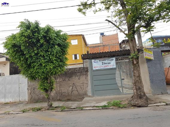 Casa - Ca00108 - 34616033