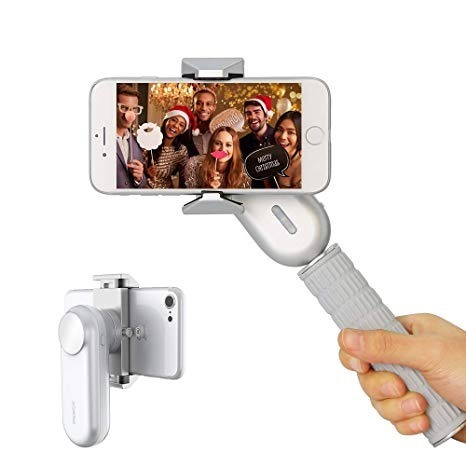 Estabilizador Celular Apple iPhone 6/6s/7/8 Samsung S7/s8/s9