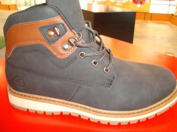 Zapato Apolo Caballero Acadia Talla 40 Al 44