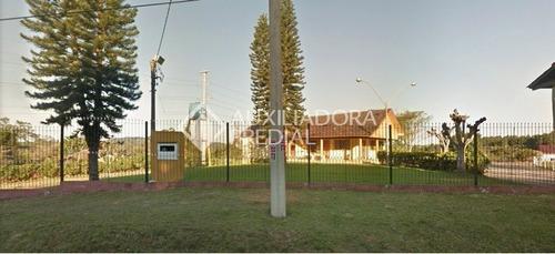 Imagem 1 de 1 de Sitio - Lomba Do Pinheiro - Ref: 250698 - V-250698