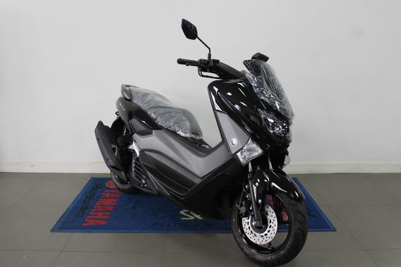 Yamaha - Nmax 160 Abs 0km