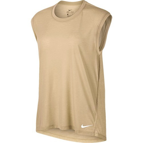 Musculosa Nike Mujer Talle L