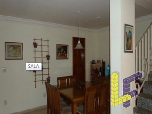 Venda Sobrado Sao Caetano Do Sul Santa Maria Ref: 8589 - 8589