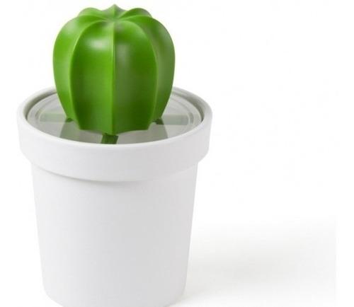 Imagen 1 de 2 de Especiera Cactus