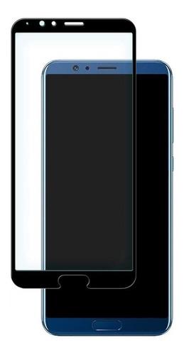 Huawei Honor View V10 Supershiledz Vidrio Templado X 2