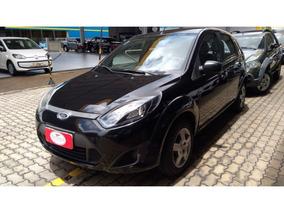 Fiesta 1.0 Rocam Hatch 8v Flex 4p Manual 89045km