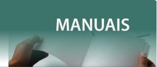Manual Do Proprietário De Motos Honda Modelos Crf