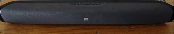Soundbar Jbl Sb200 120w Rms Bluetooth