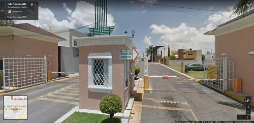 Casa En Remate Bancario En San Bernardino Tlaxcalancingo Cholula Puebl