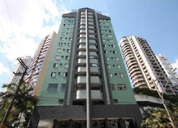 Apartamento Residencial À Venda, Andar Baixo, Com Renda / Alugado, Rua Marcus Pereira, Morumbi, São Paulo - Ap15123. - Ap15123