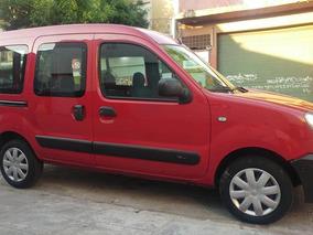 Renault Kangoo 1.6 2 Authentique*1plc***u-n-i-c-a**permuto**