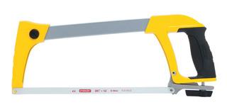 Arco De Serra De Alta Tensão Pro 12 Pol 305mm Stanley 15-098