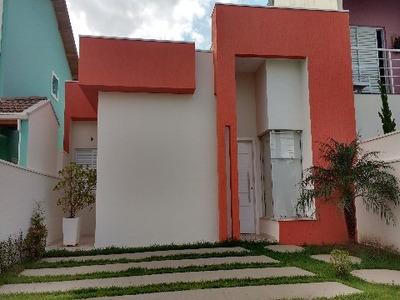 Casa Villaggio Di Itaici - Ca00897 - 4461554