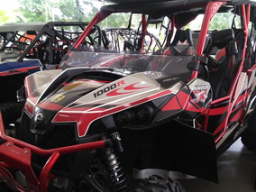 Maverick Max Dp Brp, Marca Can Am, Ano, 2014