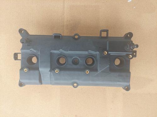 Imagen 1 de 2 de Tapa Valvula Nissan Sentra B16
