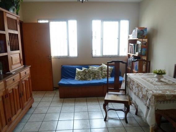 Apartamento 3 Quartos No Arvoredo - 991