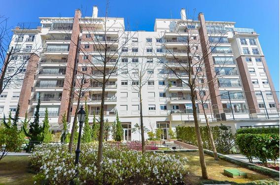 Apartamento Face Norte Condomínio West Side Vila Izabel!!
