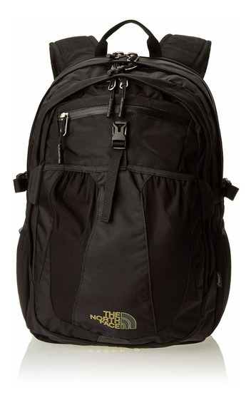 The North Face Recon Charged Backpack