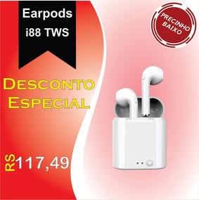 Earpods I88 Tws