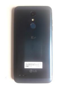 Celular Lg K11+ Plus