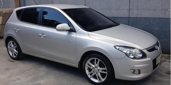 Hyundai-i30-2.0- O Mais Novo Do Mercado-impecável.