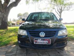 Volkswagen Saveiro 1.6 Super Surf Total Flex 2p - 2006
